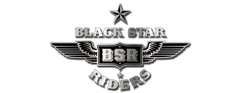 black-star-riders-54d92eef480ae.png
