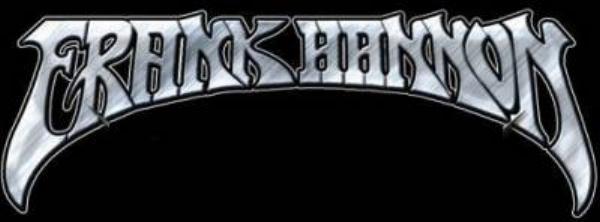 527542_logo.jpg