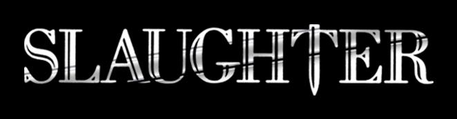 slaughter-logo.png