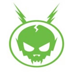 Powerman-5000-www.whysoblu.com_.jpg