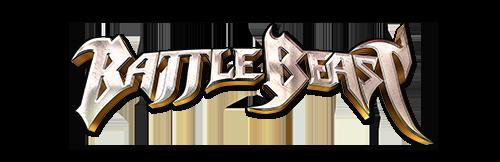 logo-battlebeast.png