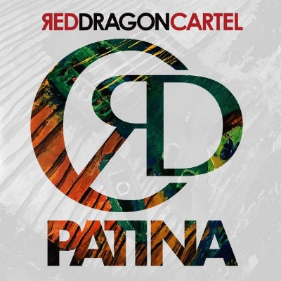 red-dragon-cartel-patina-2018.jpg