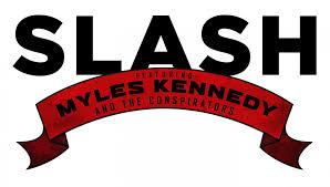 slash logo.jpg