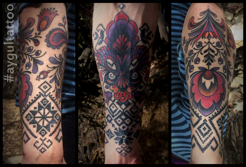 east-european-pattern-at-forearm-by-Aygul-Tattoo.jpg