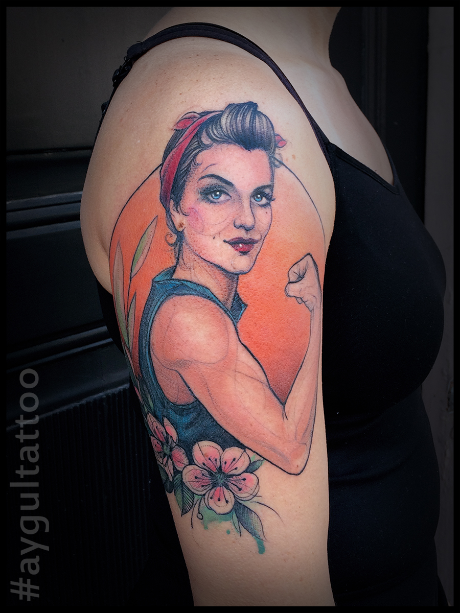 girl-power-pinup-watercolor-at-shoulder-by-Aygul-Tattoo.jpg