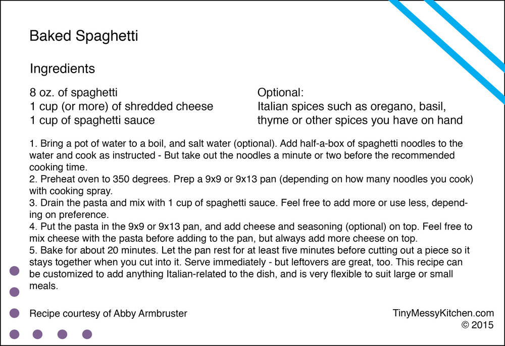 baked spaghetti ingredient card.jpg