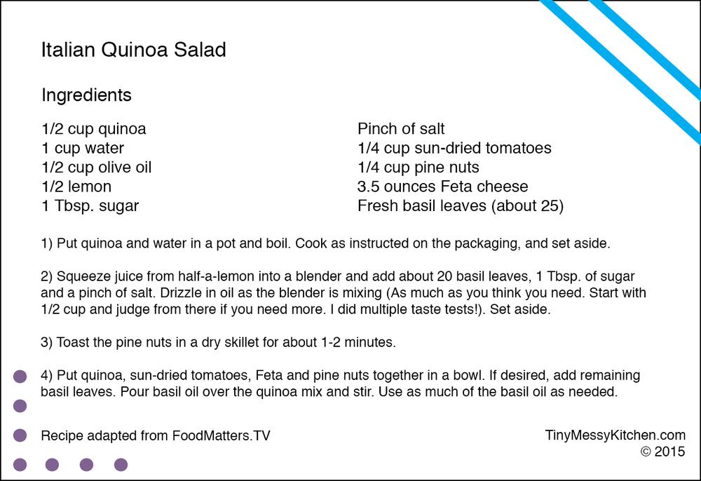italian quinoa salad ingredient card.png