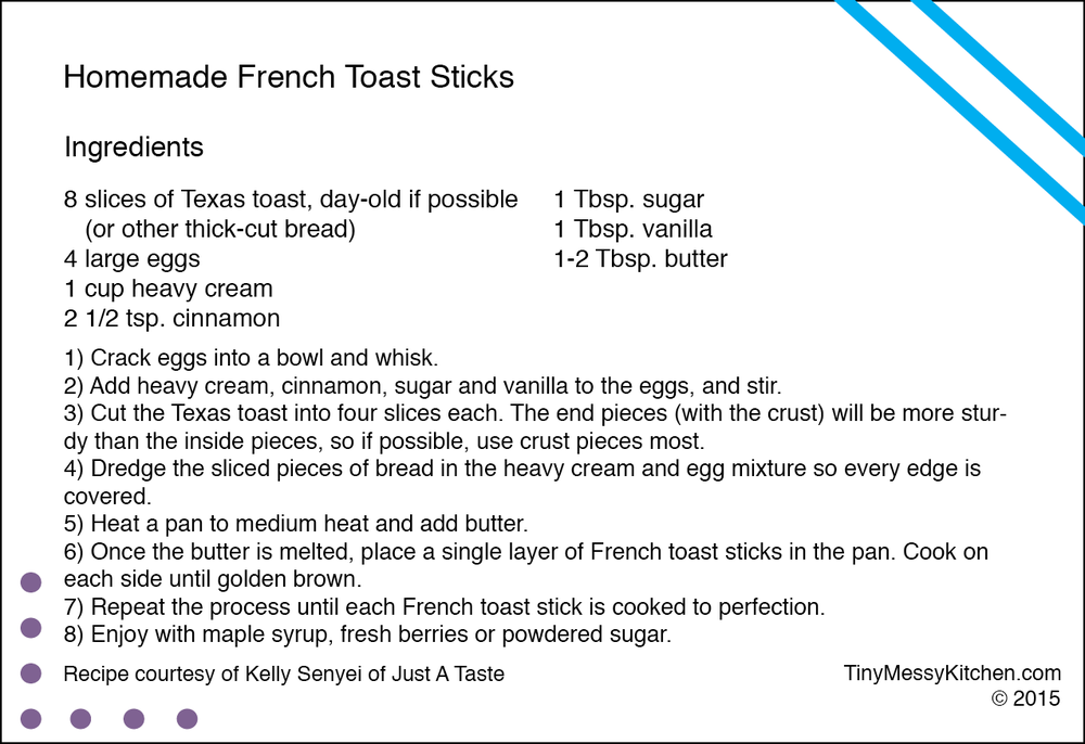 French toast sticks ingredient card.png