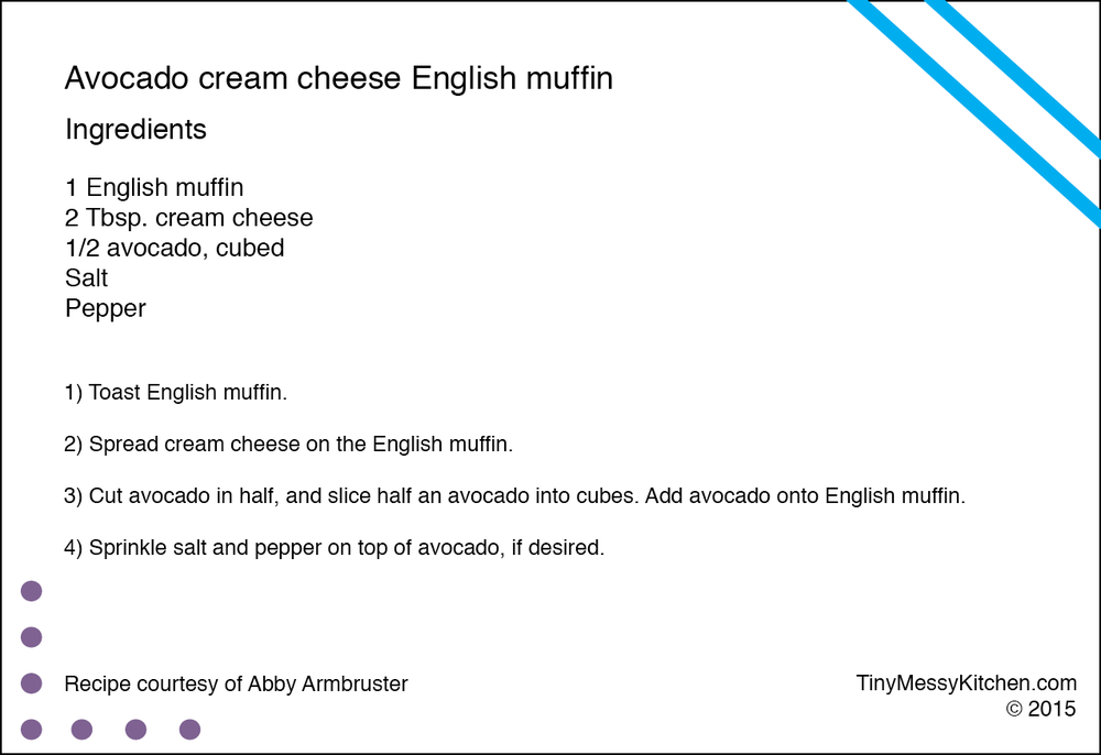 avocado english muffin ingredient card.png