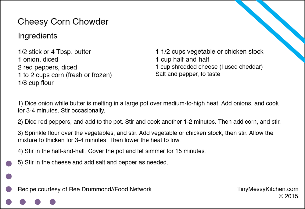 cheesy corn chowder ingredient card.png