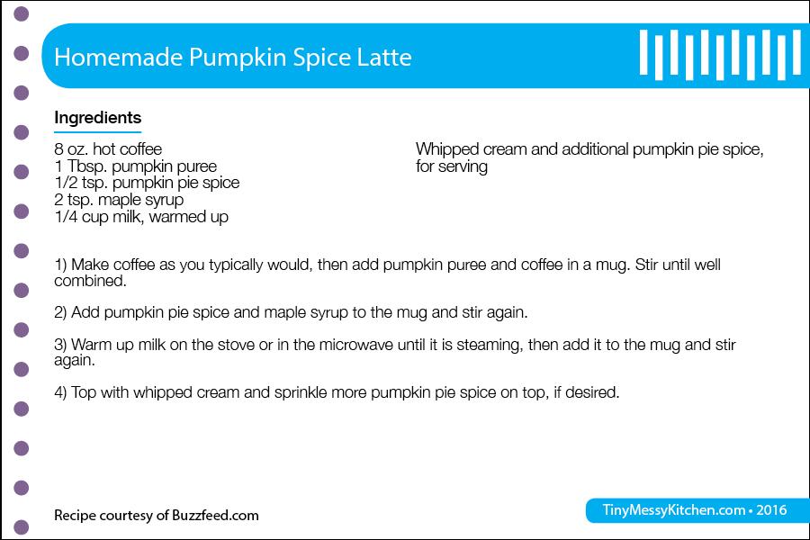 Pumpkin Spice Latte recipe Card 2016.png