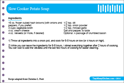 Slow Cooker Potato Soup recipe Card 2016.jpg