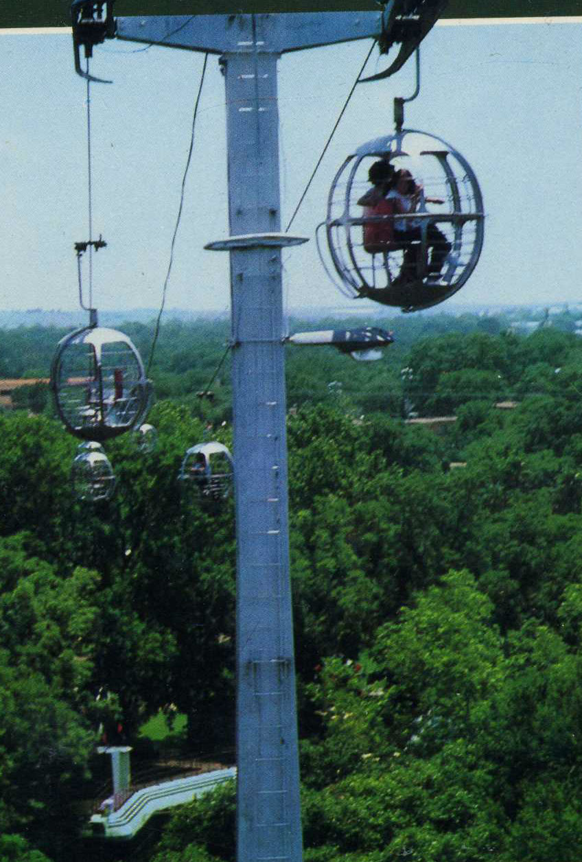 vintage skyride at aquarena springs in san marcos texas.jpg
