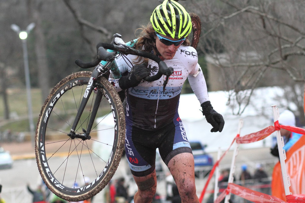 anthony cx nats 2015 namba.jpg