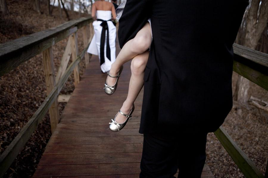 columbia missouri wedding