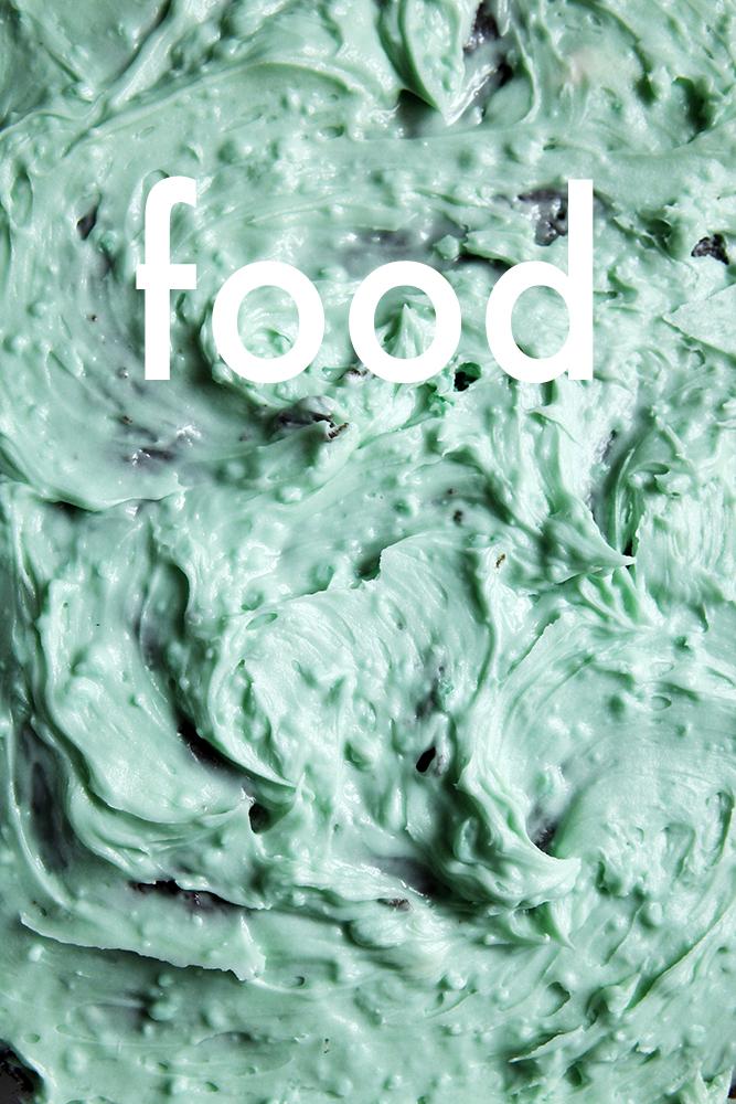 Food | Katie Currid Photo