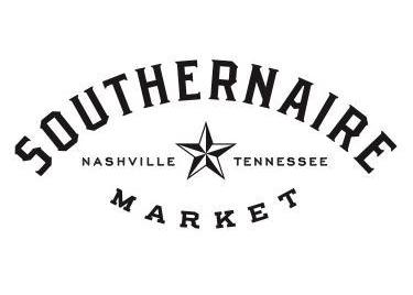 150 3rd Ave S, Nashville, TN 37201