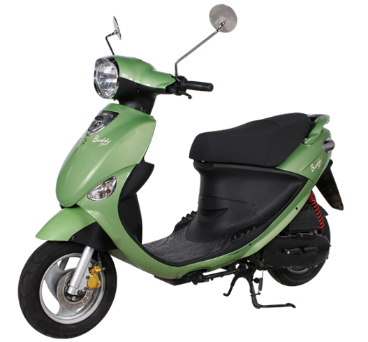 buddy50-limegreen.jpg