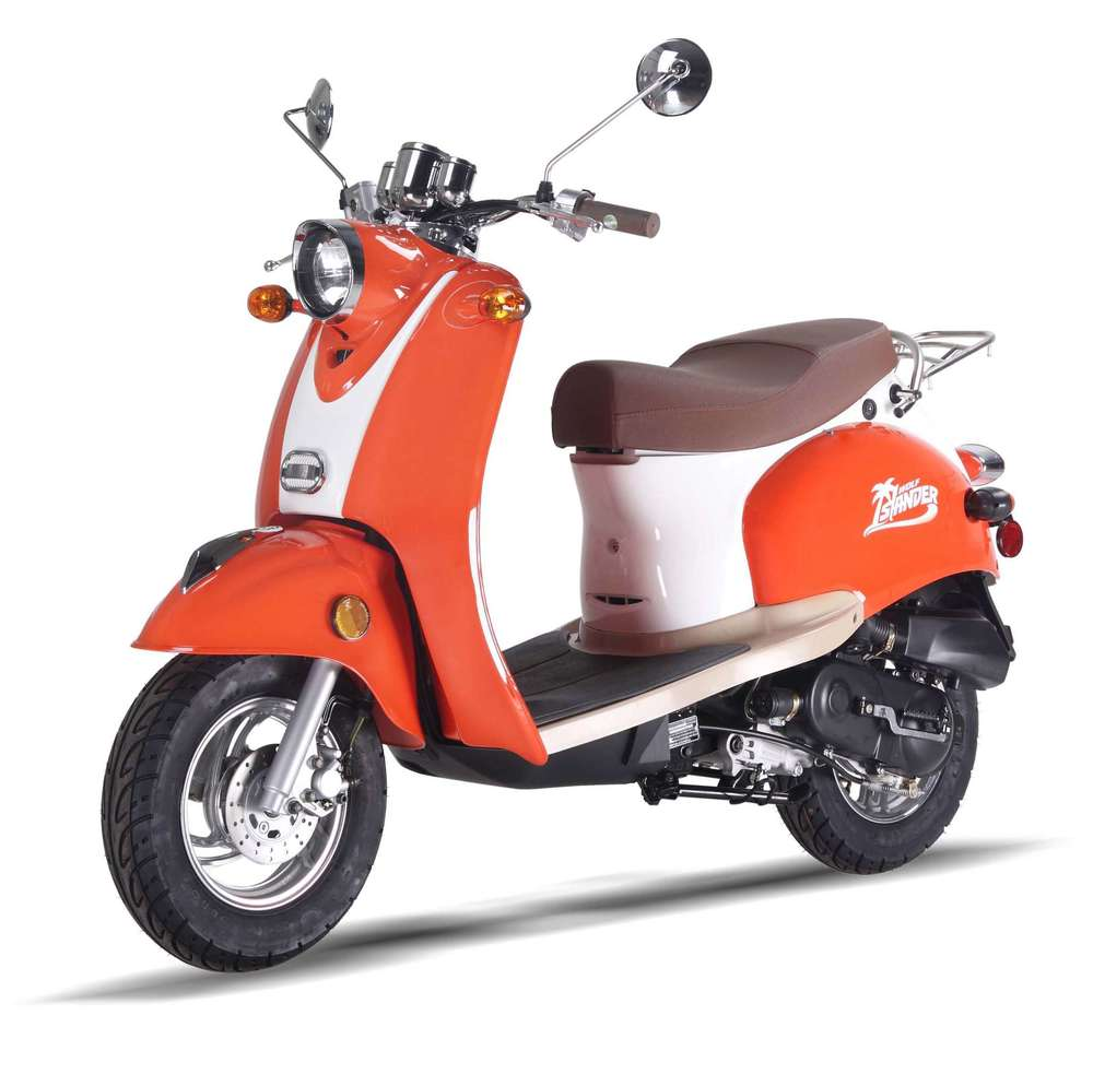 DPP_044 orange_airbox_side_front1?format=500w wolf islander 50 college scooters Neon Wolf at couponss.co