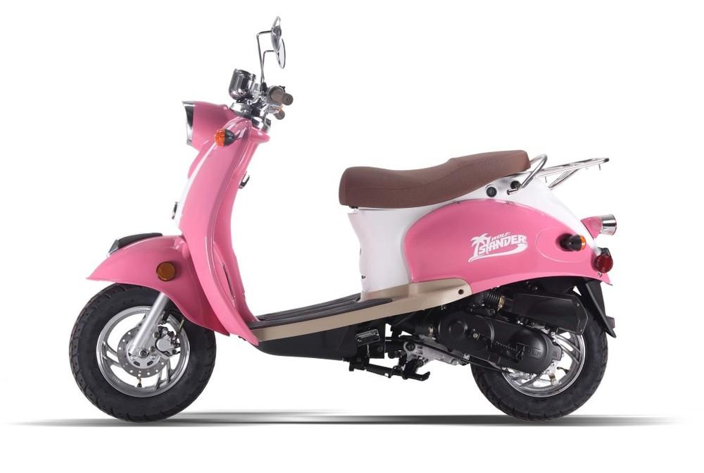 DPP_058-pink_airbox_side1-1024x687.jpg