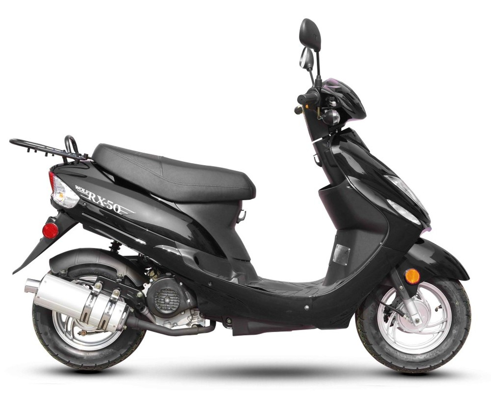 RX-50-BLACK-31-1024x852.jpg