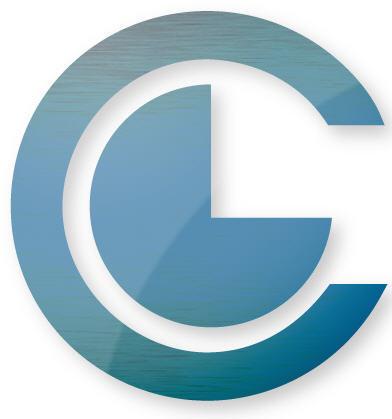 CLIENT LOOK CRM
