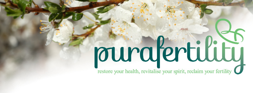 purafertility-restore your health-revitalise your spirit-reclaim your fertility