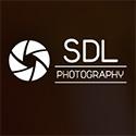 sdlphotography.com.au