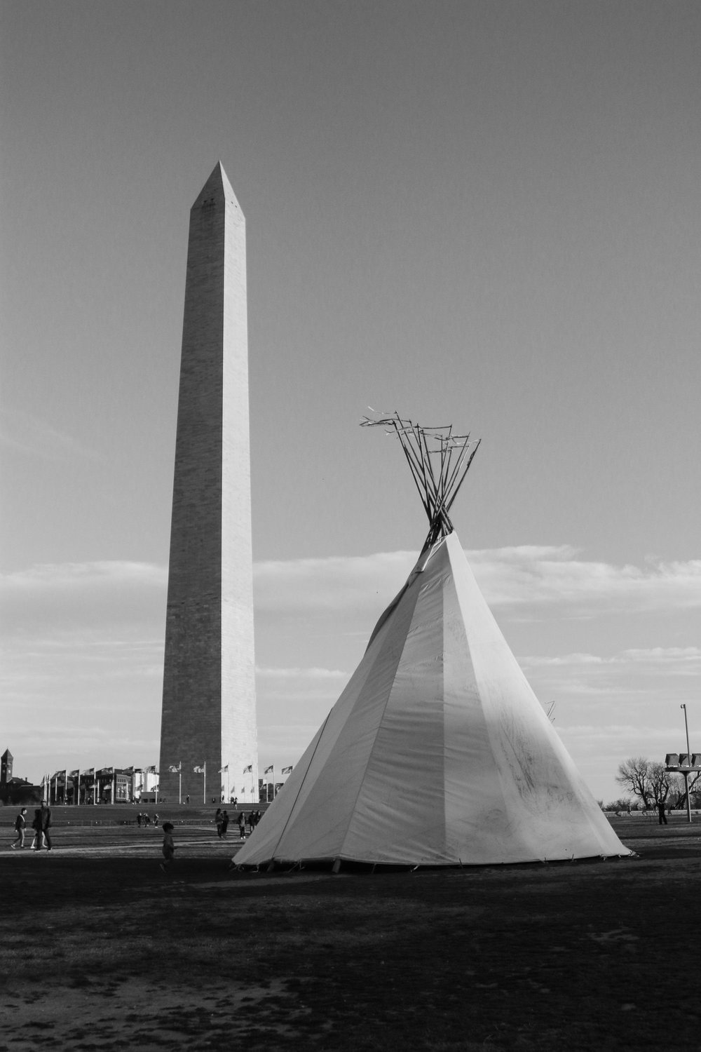 """Native Nations Rise   Lisa Allen  Archival Pigment Print  14"""" x 20""""  $350   Click here to inquire."""