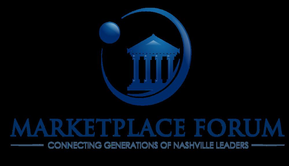 Marketplace Forum (blue) Crop.png