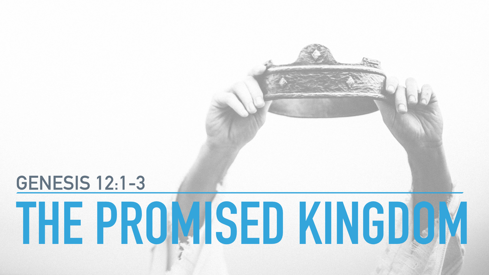 The King and His Kingdom (Bible Overview).015.jpeg