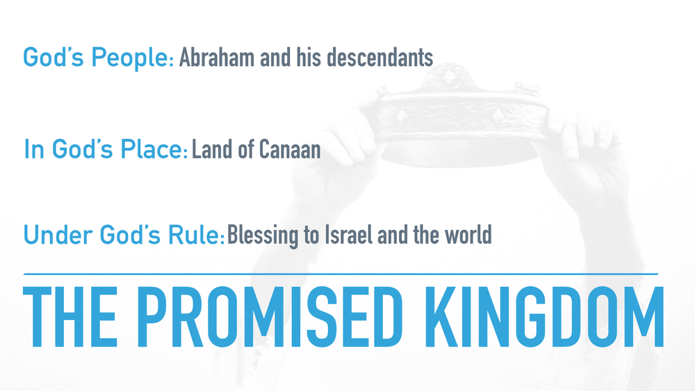 The King and His Kingdom (Bible Overview).018.jpeg