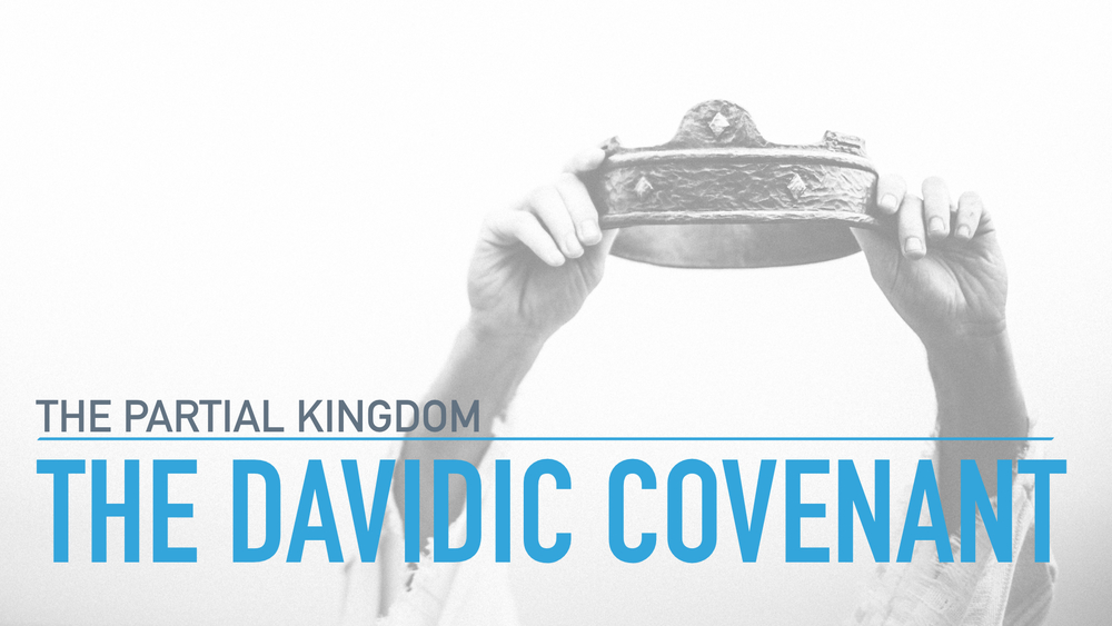 The King and His Kingdom (Bible Overview).025.jpeg