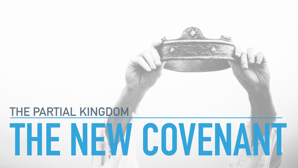The King and His Kingdom (Bible Overview).032.jpeg