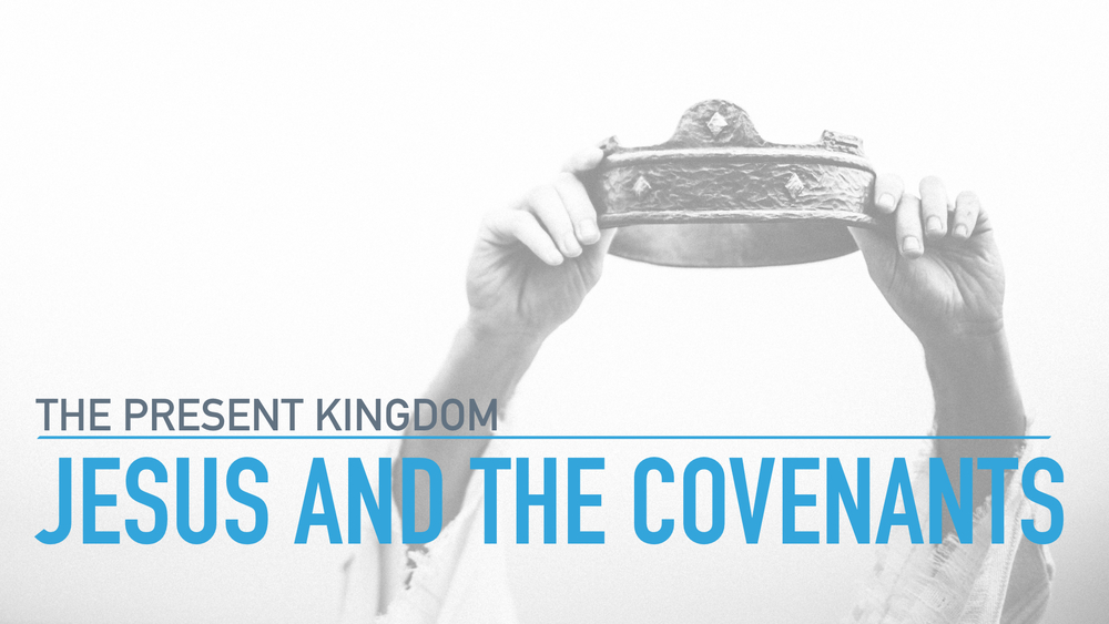 The King and His Kingdom (Bible Overview).054.jpeg