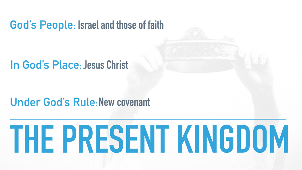 The King and His Kingdom (Bible Overview).072.jpeg