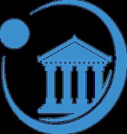 Marketplace Logo@4x Small Web.png