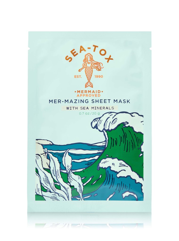 Bath-Body-Works-Sea-Tox-Mer-Mazing-Sheet-Mask.jpg