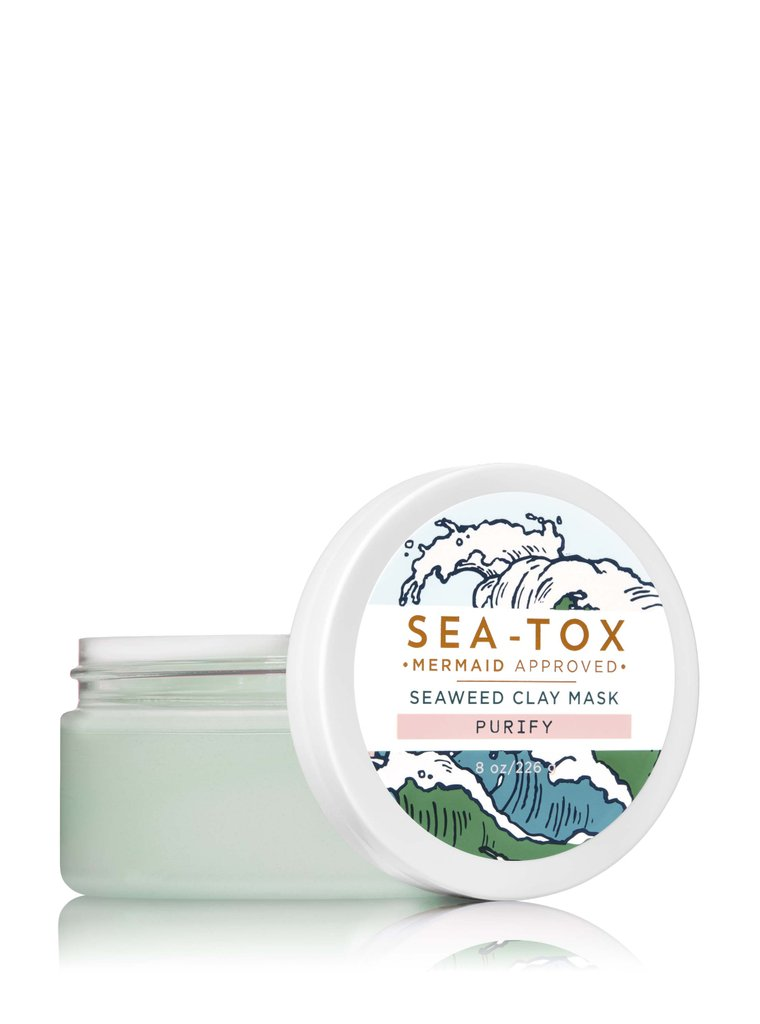 Bath-Body-Works-Sea-Tox-Seaweed-Clay-Mask.jpg