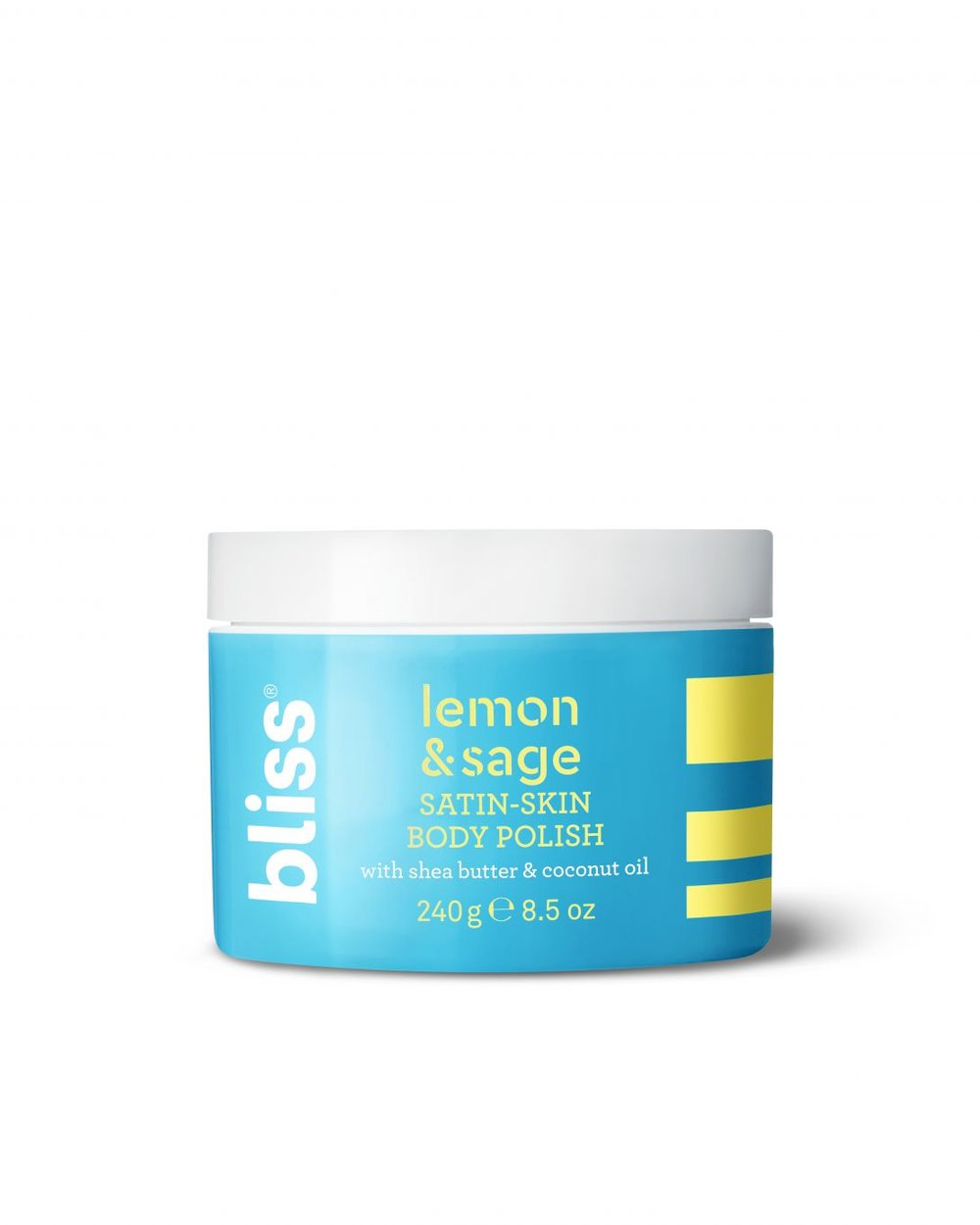 BlissLemon2.jpg