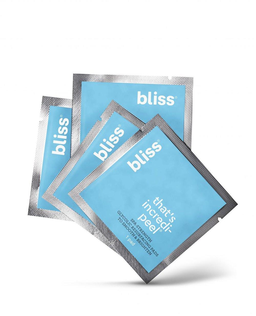BlissPeel.jpg
