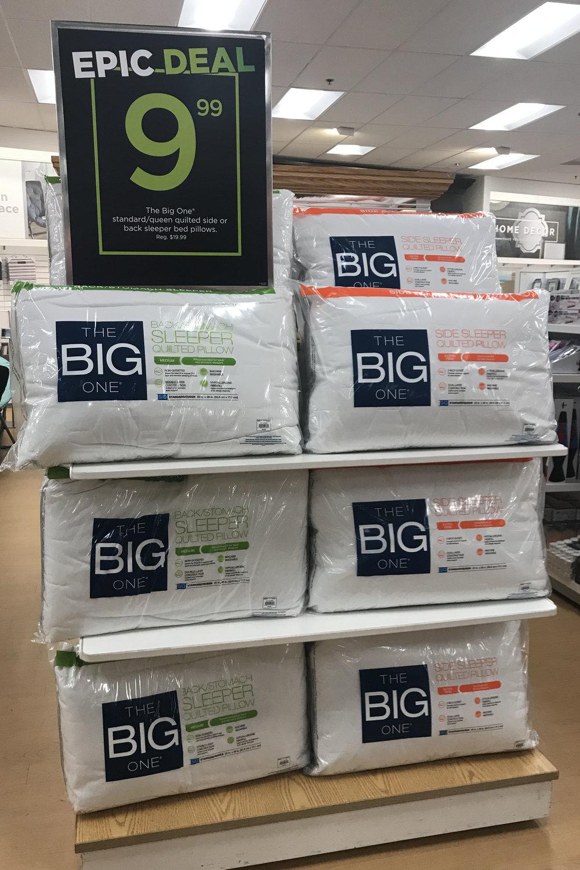 BO_BTS18_Pillows.jpg