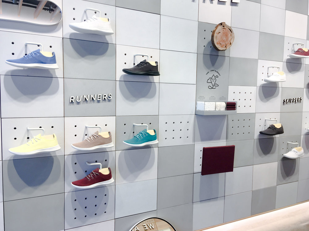 AllBirds_Store2.jpg