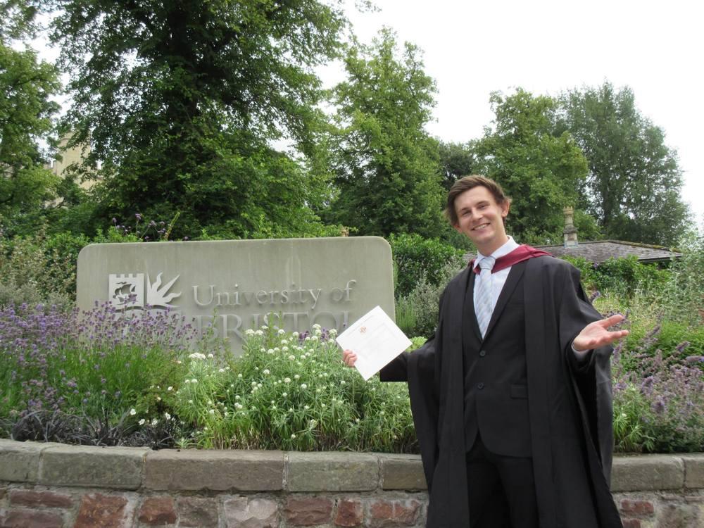 ed-fry-graduated