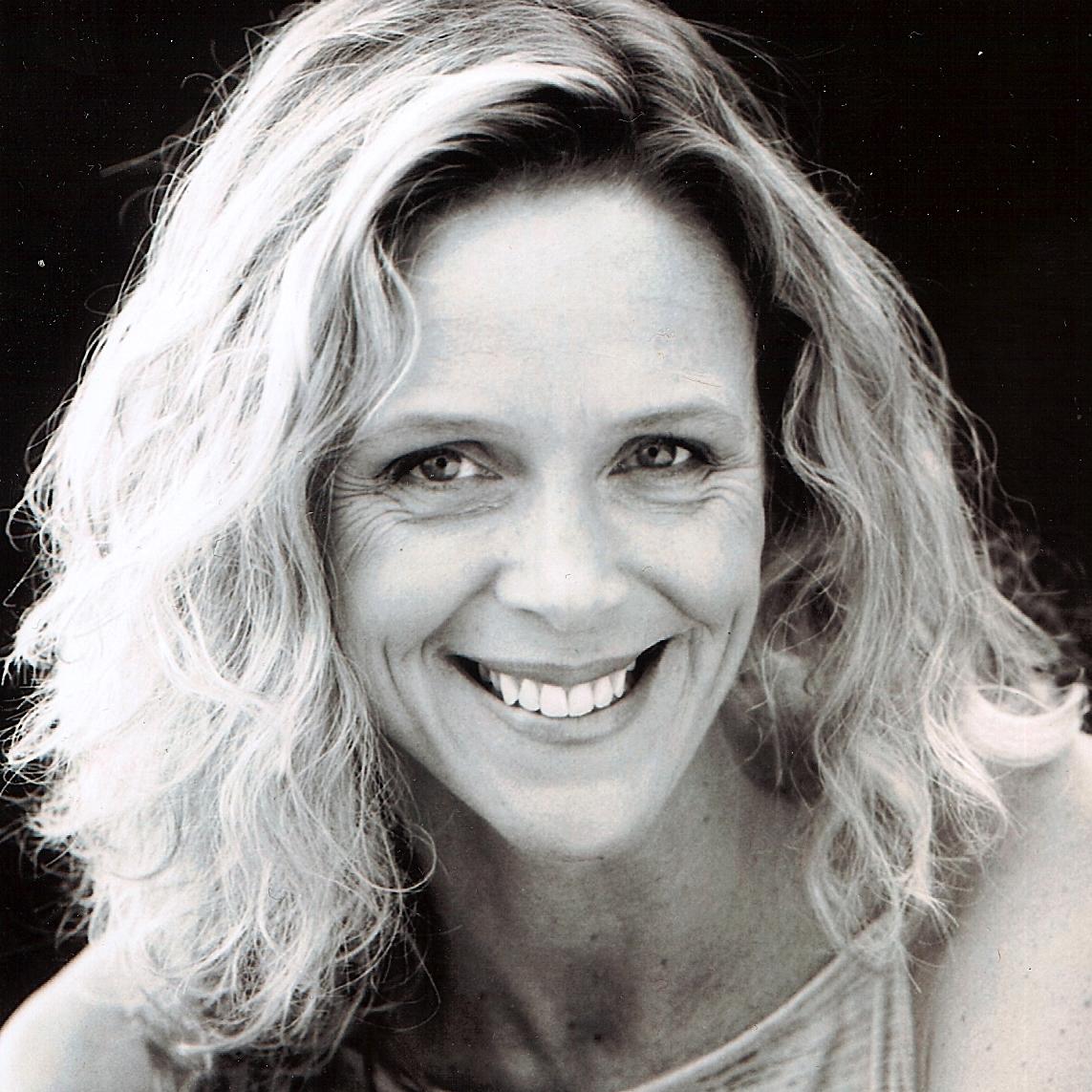 Heidi Lynne Staley