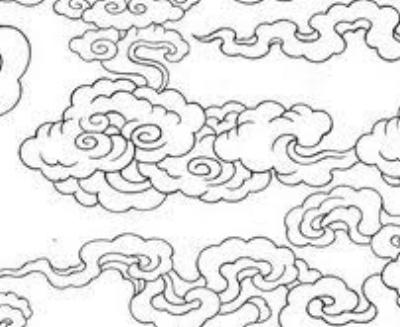 Tibetan Air Symbol.jpg