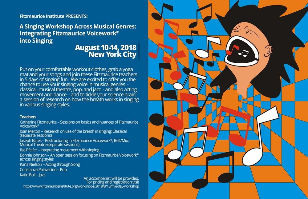 Flyer Singing Workshop F1.jpeg