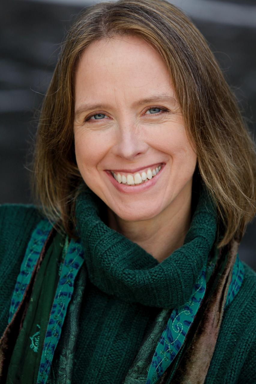 Cynthia Bassham