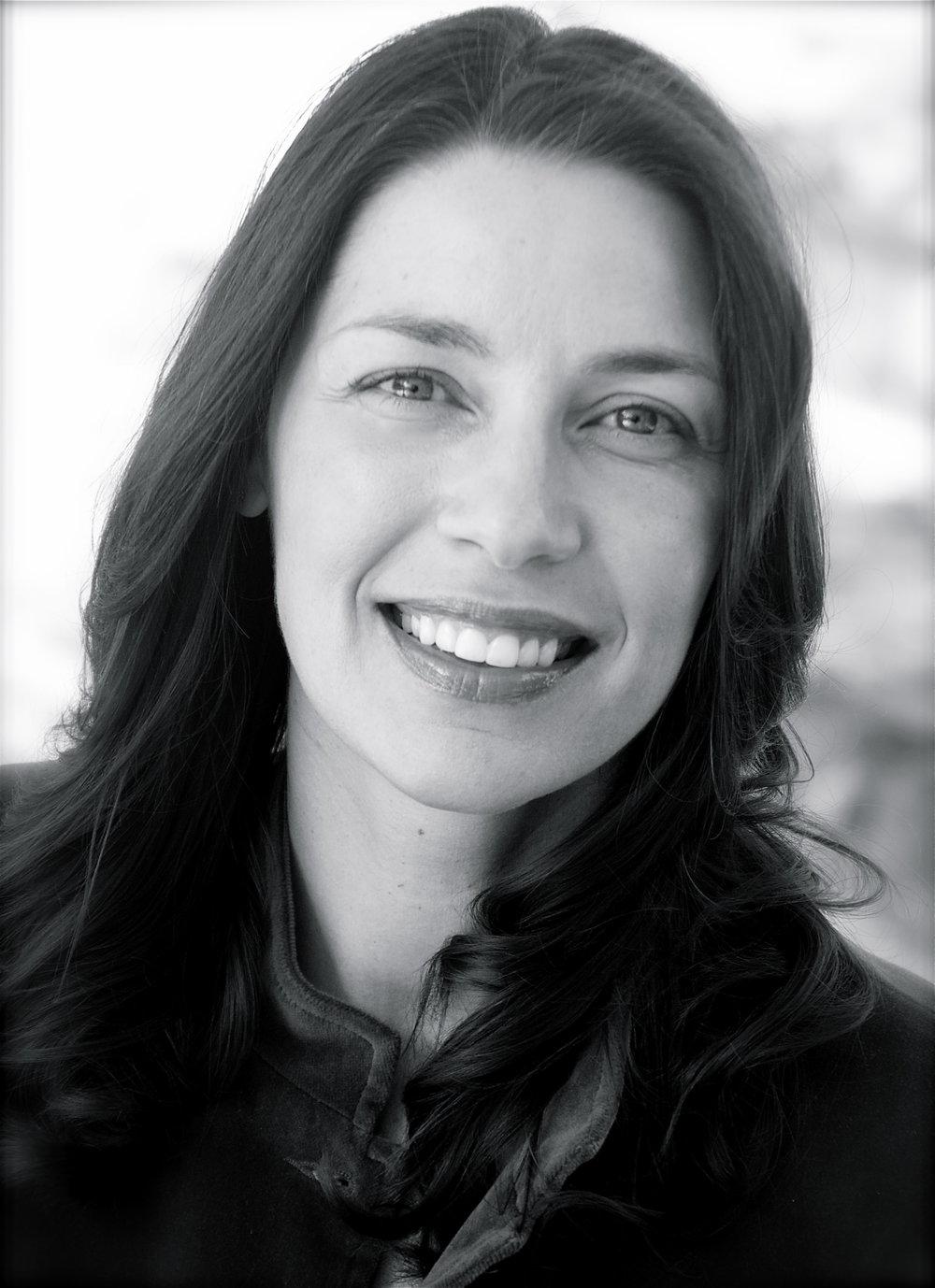 Micha Espinosa
