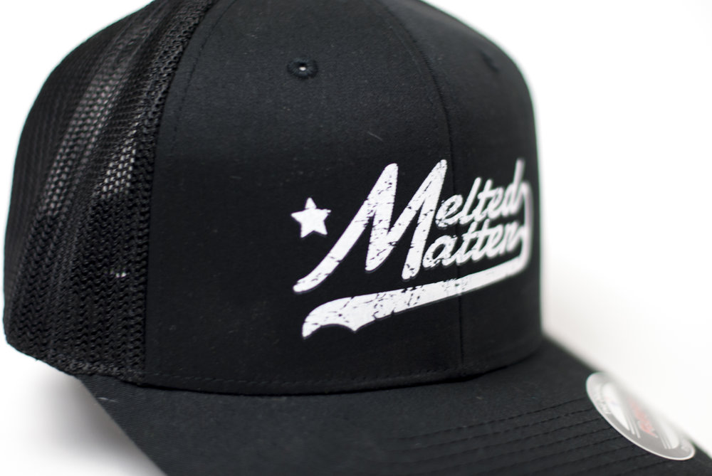 MM Trucker Hat.jpg